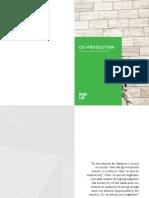 Co-creación.pdf