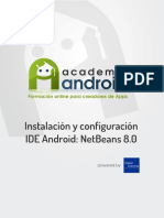 Guia_Instalacion_Netbeans.pdf