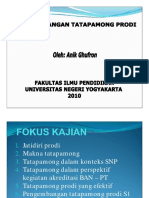 TATAPAMONG PROGRAM STUDI.pdf