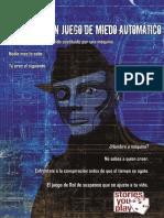 44 - Un juego de miedo automático.pdf