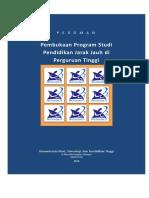 Pedoman_PJJ_2016.pdf