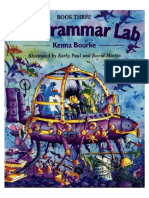 The Grammar Lab 3 - SB