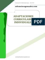 ASESORAR+LAS+ADAPTACIONES+CURRICULARES