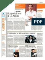 Articolo Aprile 2014