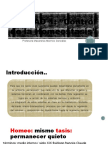 Homeostasis III Medios 17