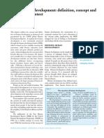 ch1-e.pdf