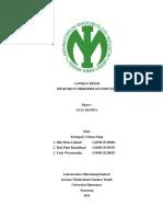 LAPRES NATA_3_SELASA SIANG.pdf