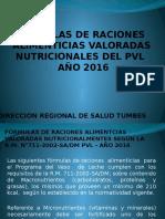 Presentación-PVL