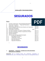 Apostila_Previdenciario_Segurados.doc