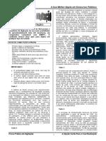 DIGITACAO.pdf