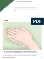 Como Fazer o Palming Corretamente_ 7 Passos (Com Imagens)