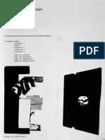 331878719-Vicente-Lenero-Pueblo-Rechazado.pdf