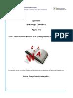 3justificacientifica.pdf