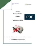 11conexiondesconexiones.pdf