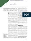 Arch Dis Child Fetal Neonatal Ed-2004-Chalmers-F475-8