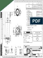 10083A-9-V1C-EZS0-00015