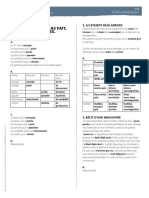 6_VO3_2_corriges_cahier_unite1.pdf