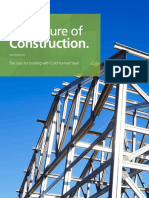 The Future of Construction Final US Letter