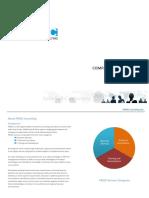 PROXC Consulting - Company Profile