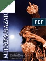 Revista Nazareno Web