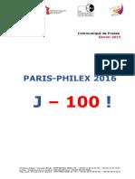 cp-paris-philex-2016-j-100-v-10-02