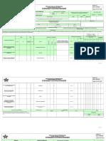 F009-P006 GFPI Plan de Mejoramiento ROXANA
