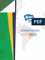 331 Manual Orientações Orienta BRASIL Maio2015