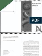 3 la.evaluacion.educativa.educacion.basica.pdf