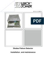 4011_en.pdf