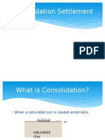 consolidationsettlement-121121024224-phpapp02