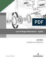 4099h_en.pdf