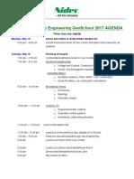 GenSchool_2017_Agenda.pdf