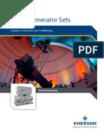 MG-Motor-Generators_L_KE000021.pdf