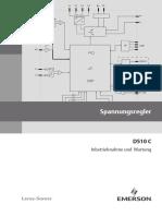 4243j_de.pdf