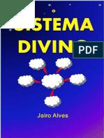 Jairo Alves O Sistema Divino