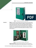 t-011_p23-30.pdf