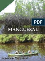 mangue-131027105517-phpapp02
