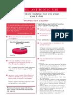 child-pharyngitis.pdf