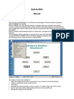 manual_ena_for_epiinfo.pdf