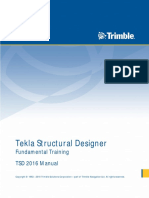 TSD 2016 Fundamental Training Manual (1).pdf