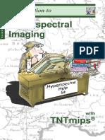 hyprspec.pdf