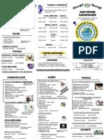 trifolio 2017.pdf