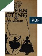 Screen Acting.pdf