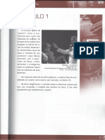 Teologia Pastoral ITQ