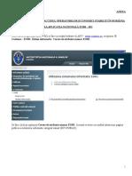 ANEXA.OPERATORI.EORI.FINAL26.05.2014 (1)