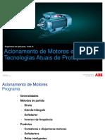 Treinamento_Controle e Proteção Para Partidas de Motores_2014 (1)