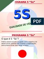 apresentacao_52_2
