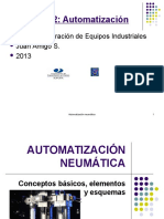 Apunte N2 Automatizacion Neumatica