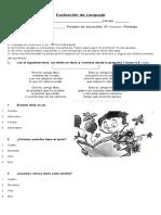 prueba lenguaje tercero basico.docx