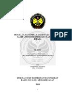 6450408063.pdf